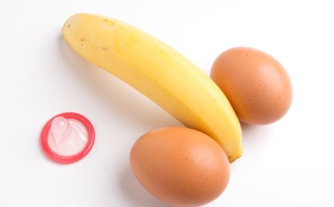 避孕套储存指南