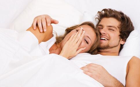 常见的避孕措施有哪几种