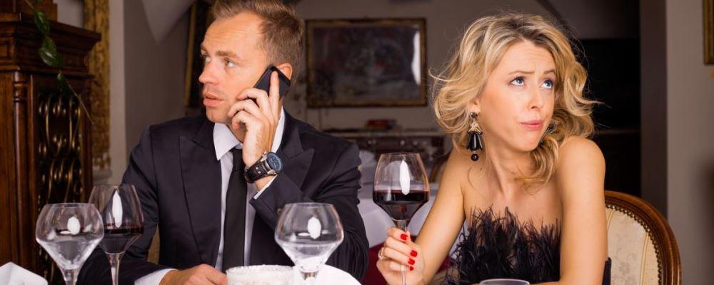 夫妻之间该如何沟通