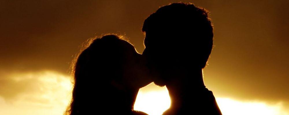 恋爱的时候男人都在想些什么