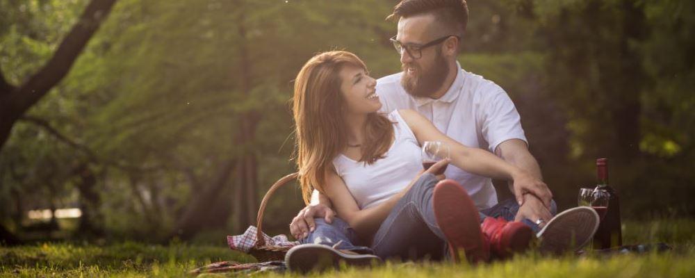 如何让婚姻不那么无聊