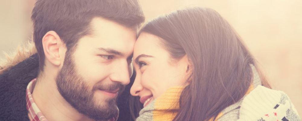 结婚以后如何让老公更加的爱你