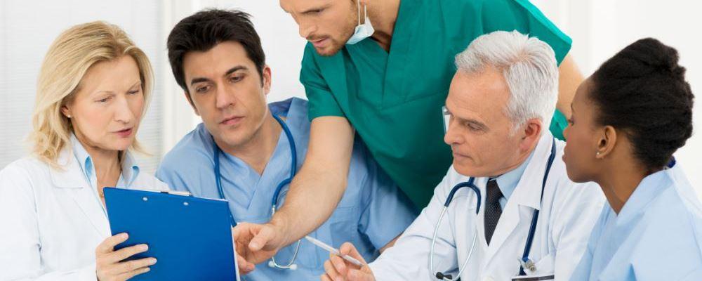 哪些原因会导致前列腺增生