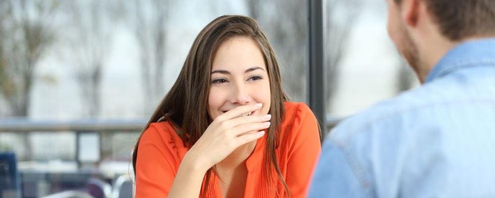 情侣过了热恋期该如何维持感情
