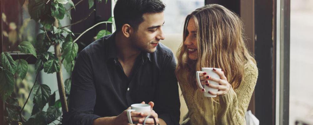 爱情和事业能够兼顾吗